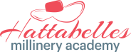 Hattabelles Millinery Academy